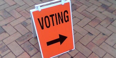 Felon Voting Rights in Florida: Issues in the post-Amendment 4 landscape