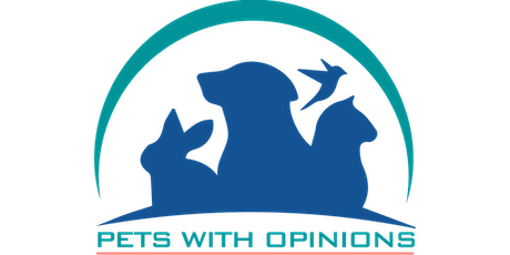 Pets With Opinions Sail Away 2020 tickets