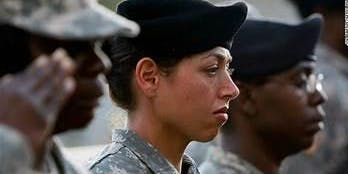 calling Maryland military family and surviving spouses Maryland Puchase a home or refinance your home