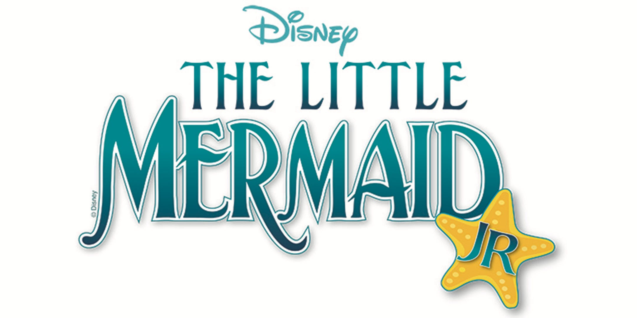 The Little Mermaid Jr. Friday Performance (May 10, 2019)