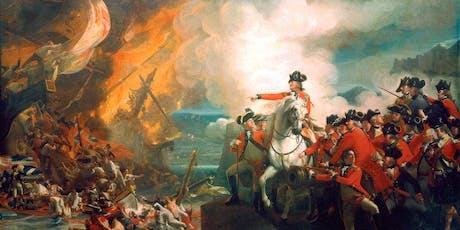 Guildhall Art Gallery - London's Best-kept Secret tickets