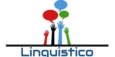 Linguistico Language Exchange