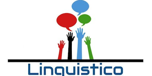 Linguistico Language Exchange