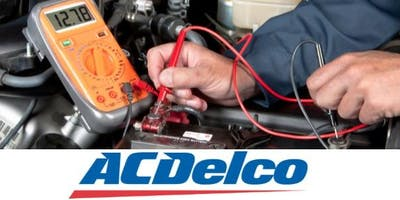 SESSION 27 AUTOMOTIVE ELECTRICAL CIRCUIT DIAGNOSIS AND REPAIR