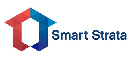 Smart Strata Gold Coast Seminar: Strata Mythbusters! - Open Forum tickets