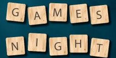Pursuit of Excellence Graduates and Guests Games Night