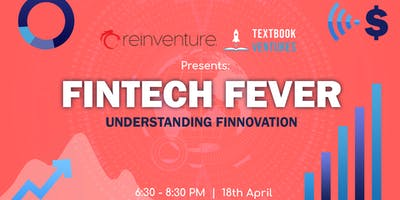 Student Startup Stories #2 - Fintech Fever