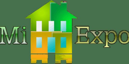 Mi Casa Expo