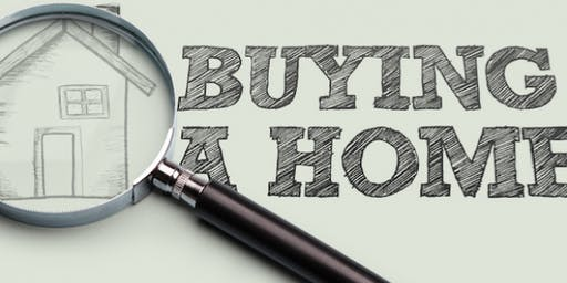 STL Home Buyer Education Seminar October 2019