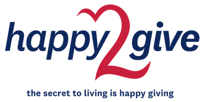 12th Annual Happy to Give Golf Tournament Fundraiser