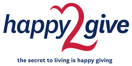 12th Annual Happy to Give Golf Tournament Fundraiser tickets
