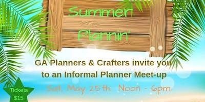GPC Summer Plannin' Crop-IN