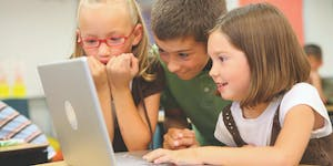 TechLibrary for Homeschoolers