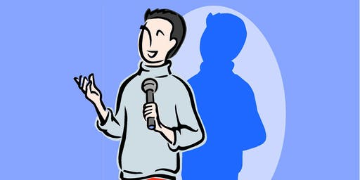 Australia's School of Stand up Comedy 1 day Sydney intro to stand up comedy course