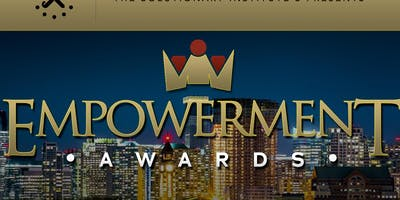 2019 Columbia Community Empowerment Awards