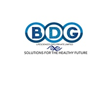 BDG LifeSciences (OPC) Private Limited logo