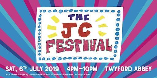 The JC Festival