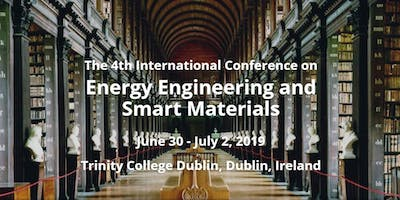 The+4th+International+Conference+on+Energy+En