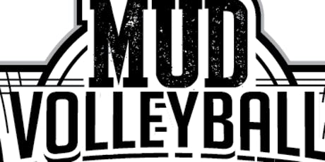 Ohio Mud Volleyball for Epilepsy tickets