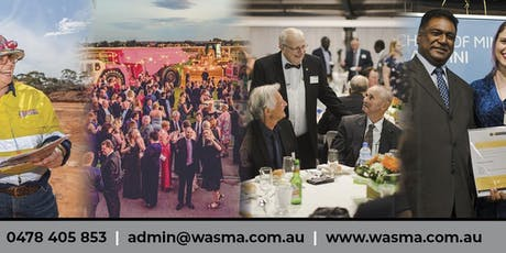WASMA Future of Education Q&A: Learning & Delivery tickets