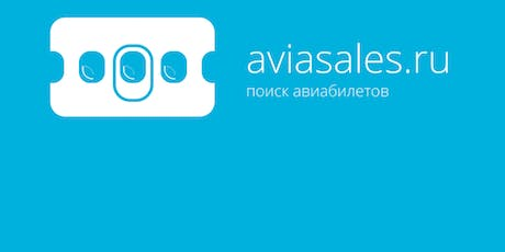 Product Management Live Chat by Aviasales Product Manager tickets