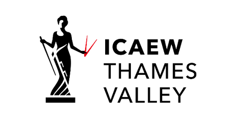 Thames Valley Breakfast Networking Group - Newbury tickets