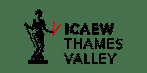 Thames Valley Breakfast Networking Group - Newbury