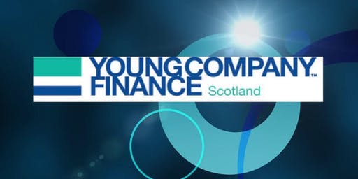 Teams and Team Building: YCF Scotland Conference 2019