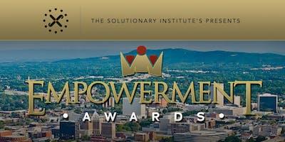 2019 Raleigh-Durham Community Empowerment Awards