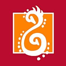 Cristina Adorno logo