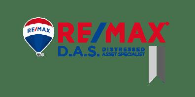 RE/MAX DAS 3° livello_ROMA