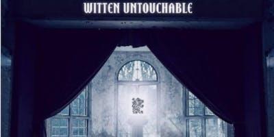 Witten Untouchable • Trinity Album Show 2019 • Münster