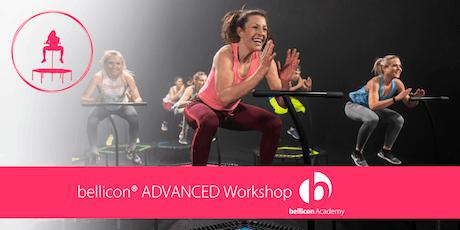 bellicon® ADVANCED Workshop (Halle/Künsebeck) tickets