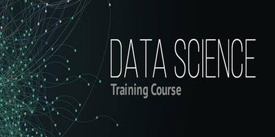 Accelerate Your Career With Data Science Training