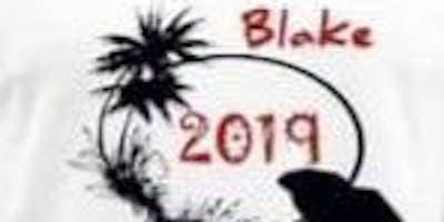 Blake  Family Reunion 2019