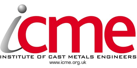 Metallurgy for Non-Metallurgists tickets