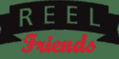 REEL Friends Society Membership (Spring 2019)