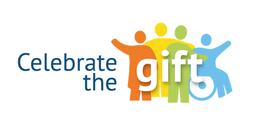 Celebrate The Gift - Conversations on Community, Inclusion, and Disability