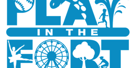 2019 RNNC Fort Wayne - Regional Neighborhood Network Conference tickets