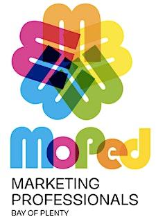 MoPed Marketing Professionals logo