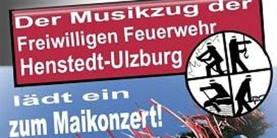 Maikonzert in Henstedt-Ulzburg