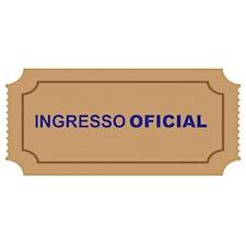 Ingresso Oficial logo