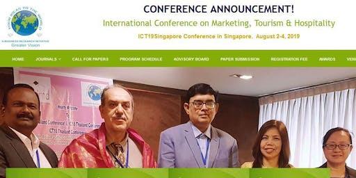 Singapore, Singapore Hr Conference Events | Eventbrite