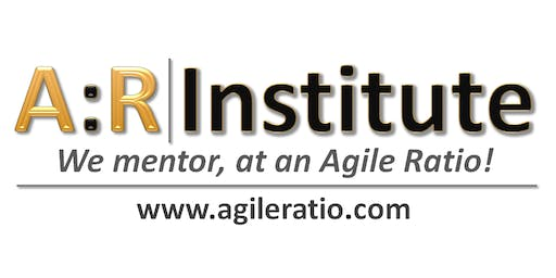 PMP + Agile Course | Curso Project Management + Agile | Puerto Rico