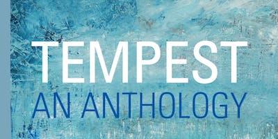 Tempest Essex Launch
