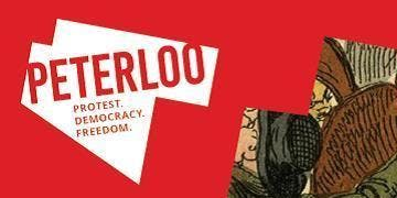 Tameside Remembers Peterloo