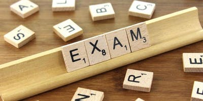 Demystifying Exams