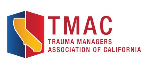 TMAC CONFERENCE 2019: Navigating the Challenges in Trauma Care