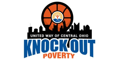 2019 Knock Out Poverty Debrief