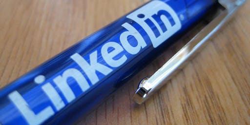 Five unbeatable LinkedIn sales strategies